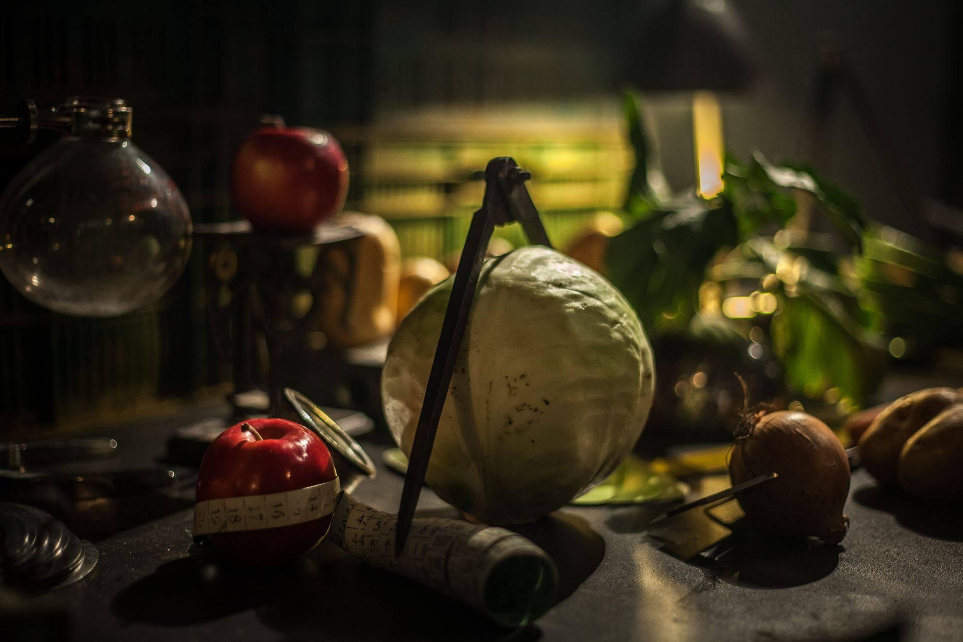 Kampaň Zachraň jídlo byla nominována na Ceny SDGs