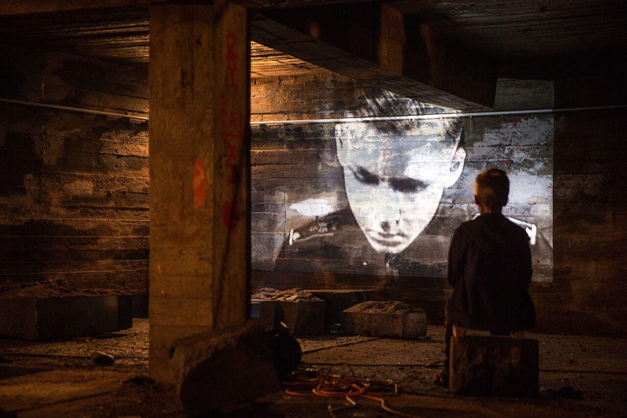 Post Bellum připravuje výstavu k100.výročí vzniku Československa