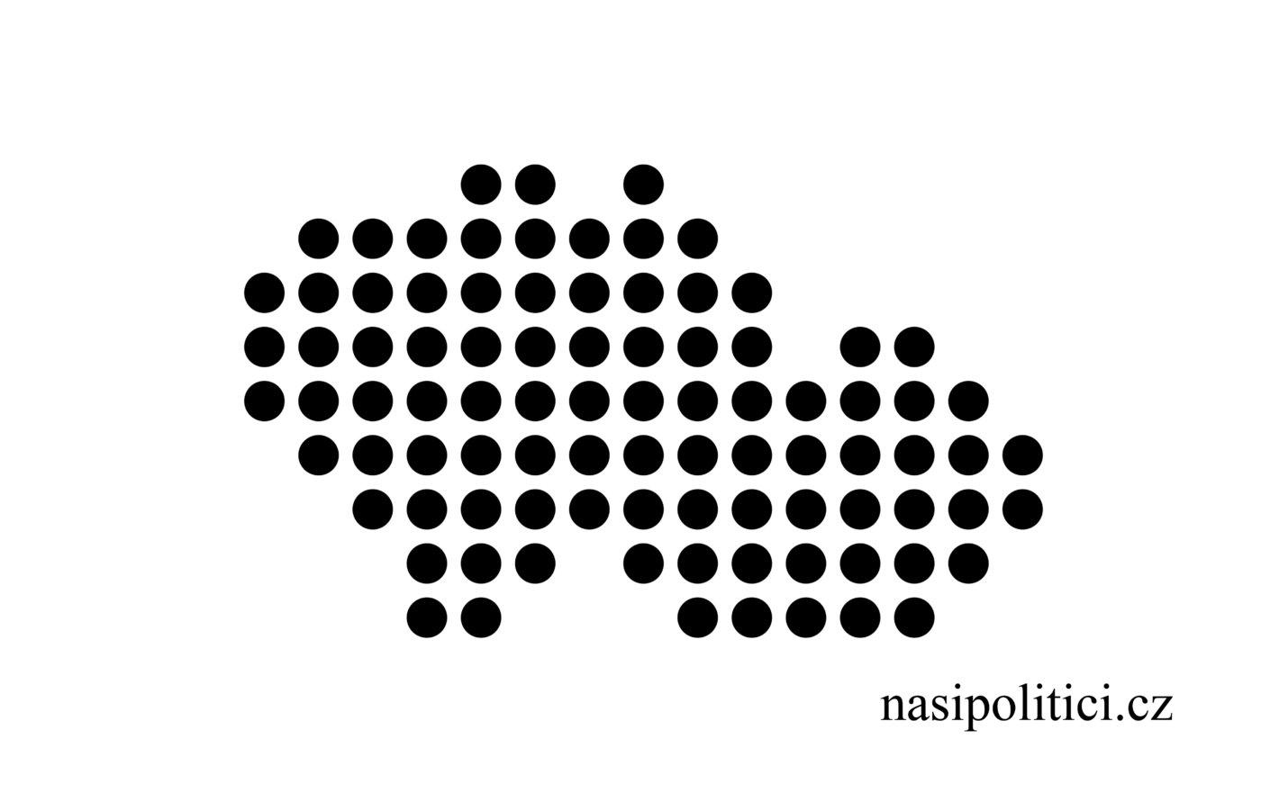 Ilustrace projektu NFRO