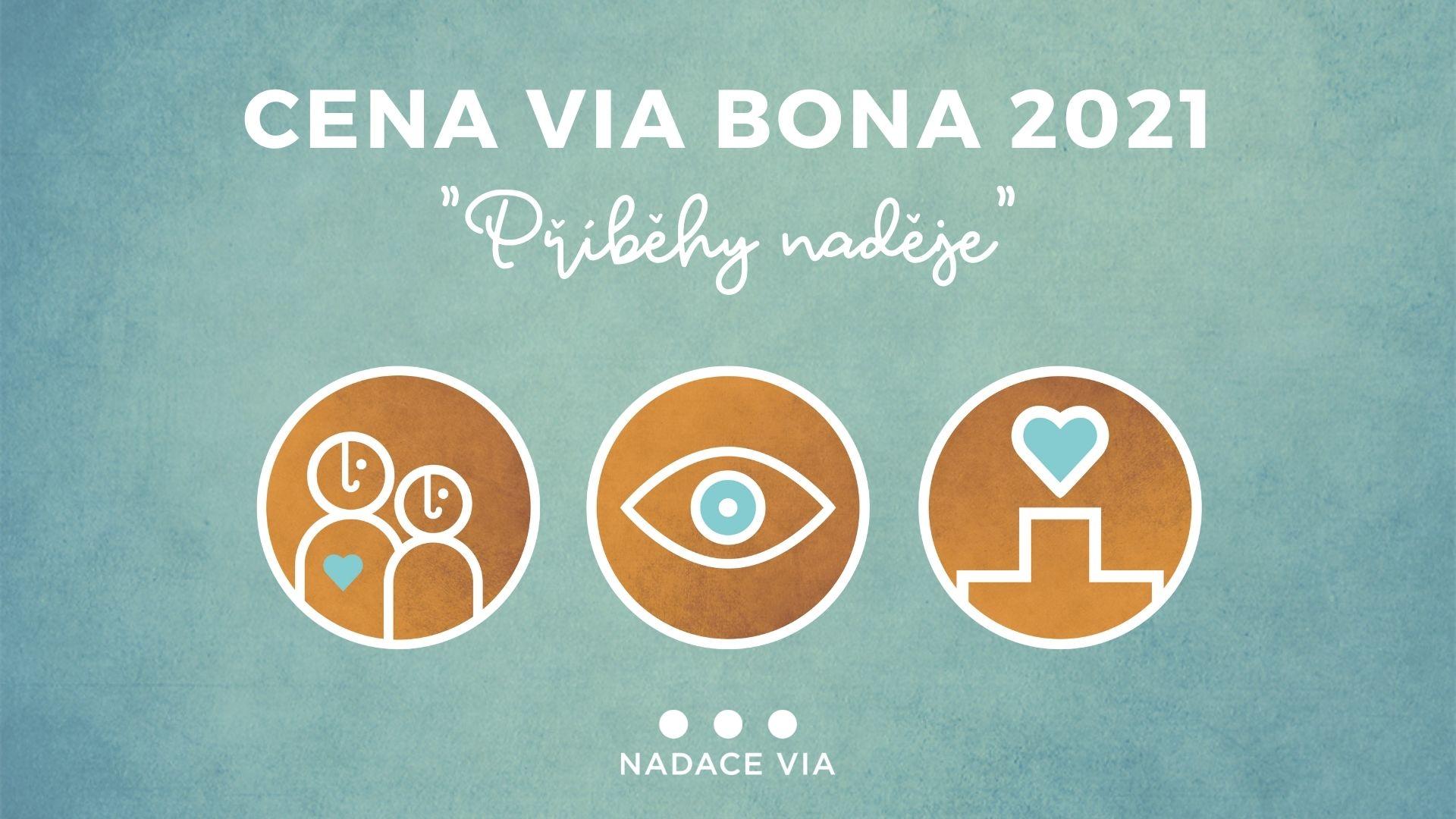 24.ročník Ceny Via Bona